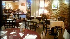 Restaurant La Rencontre - Perpignan
