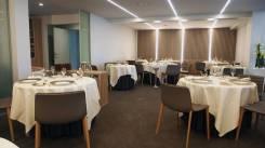 Restaurant Le Millénaire - Reims