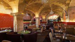 Restaurant Le 6ème sens - Rouen
