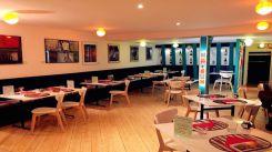 Restaurant Les Baguettes qui piquent - Rouen