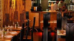 Restaurant Chez Gaëtan - Sables-d'Olonne