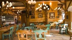 Restaurant Tablapizza Vannes - Vannes