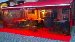Restaurant Le Clos Mathilda - Vannes