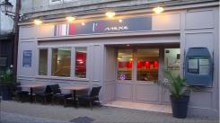 Restaurant L'Annexe - Vannes