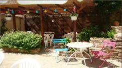 Restaurant Balade en Crêpanie - Vannes