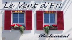 Restaurant Le Vent d'Est - Vannes