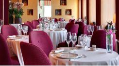 Restaurant Le Domaine de Rochevilaine - Billiers