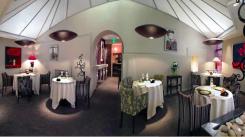 Restaurant Jean-Claude Leclerc - Clermont-Ferrand
