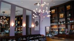 Restaurant Le Chardonnay - Clermont-Ferrand