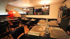 Restaurant Le 24 - Clermont-Ferrand