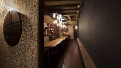 Restaurant Restaurant David Toutain - Paris