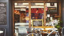 Restaurant Boulettes - Paris