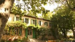 Restaurant La Treille - Avignon