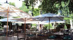 Restaurant Numéro 75 - Avignon