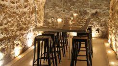 Restaurant Homies - Paris
