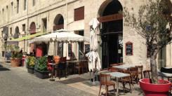 Restaurant Le Bistrot & B - Marseille