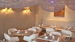 Restaurant LMB - Marseille - Marseille