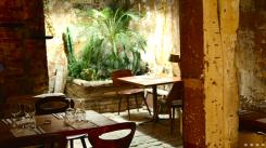 Restaurant Floyd's Bar & Grill - Paris