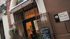 Restaurant La Poule Noire - Marseille