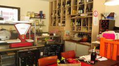 Restaurant Retro Bottega - Paris