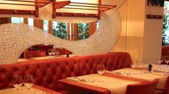 Restaurant Le Pario - Paris