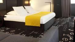 Hôtel Kyriad Prestige - Thionville