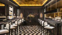 Restaurant Hexagone - Paris
