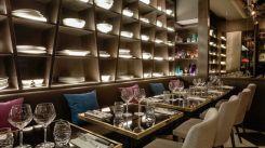 Restaurant Bistrot Augustin - Paris