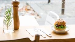 Restaurant Hobbes - Paris