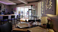 Restaurant Le Cahier de cuisine - Tours