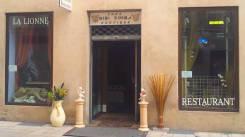 Restaurant Bibi Simba La Lionne - Thionville