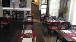 Restaurant Enoteca Ristorante - Thionville