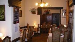 Restaurant La Flambée Alsacienne - Thionville