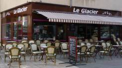 Restaurant Le Glacier - Thionville - Thionville
