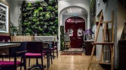 Restaurant Les Sommeliers - Thionville