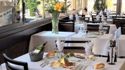 Restaurant Le Jardin des Roses - Lourdes