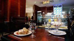 Restaurant Le Time - Lourdes