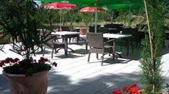 Restaurant Restaurant des 2 Marronniers - Malling