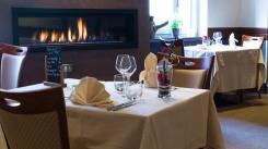 Restaurant Restaurant au Bois - Yutz