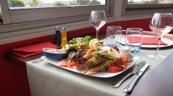 Restaurant Le Triskell - Quiberon