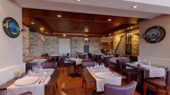 Restaurant Le Corsaire - Quiberon