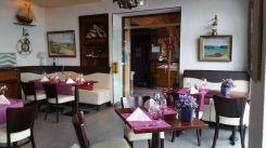 Restaurant Le Turbotin - Quiberon