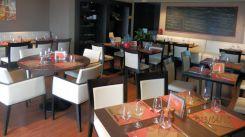 Restaurant Les Galets du Port - Quiberon