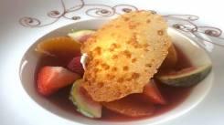 Restaurant Aux Poulbots Gourmets - Thionville