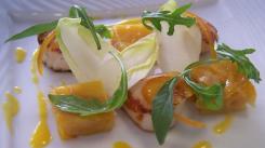 Restaurant Restaurant Olmi - Malling