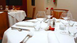 Restaurant Auberge Richebourg - Creutzwald