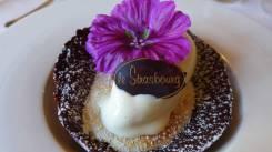 Restaurant Le Strasbourg - Bitche