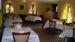Restaurant Au Tilleul - Philippsbourg