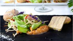 Restaurant Auberge de la Forêt - Abreschviller