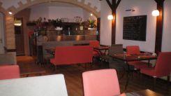 Restaurant Le Grain de sel - Vireux-Molhain - Vireux-Molhain
